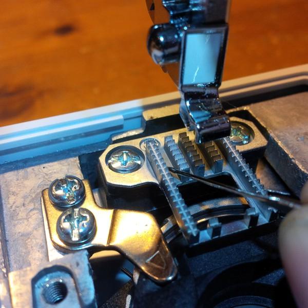 4f153e0de0 Carina Nähmaschinen | Inspektion-Reparatur zum Festpreis | online kaufen